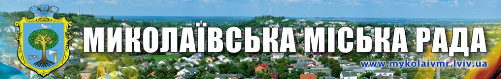 Миколаївська районна рада